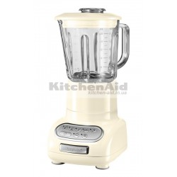 Блендер KitchenAid Artisan 5KSB5553EAC | Кремовый