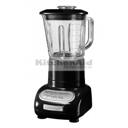 Блендер KitchenAid Artisan | Черный